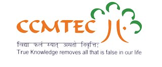 CCMTE Education Cell